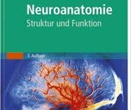 Trepel, Martin, Neuroanatomie, 3. Auflage, 2004